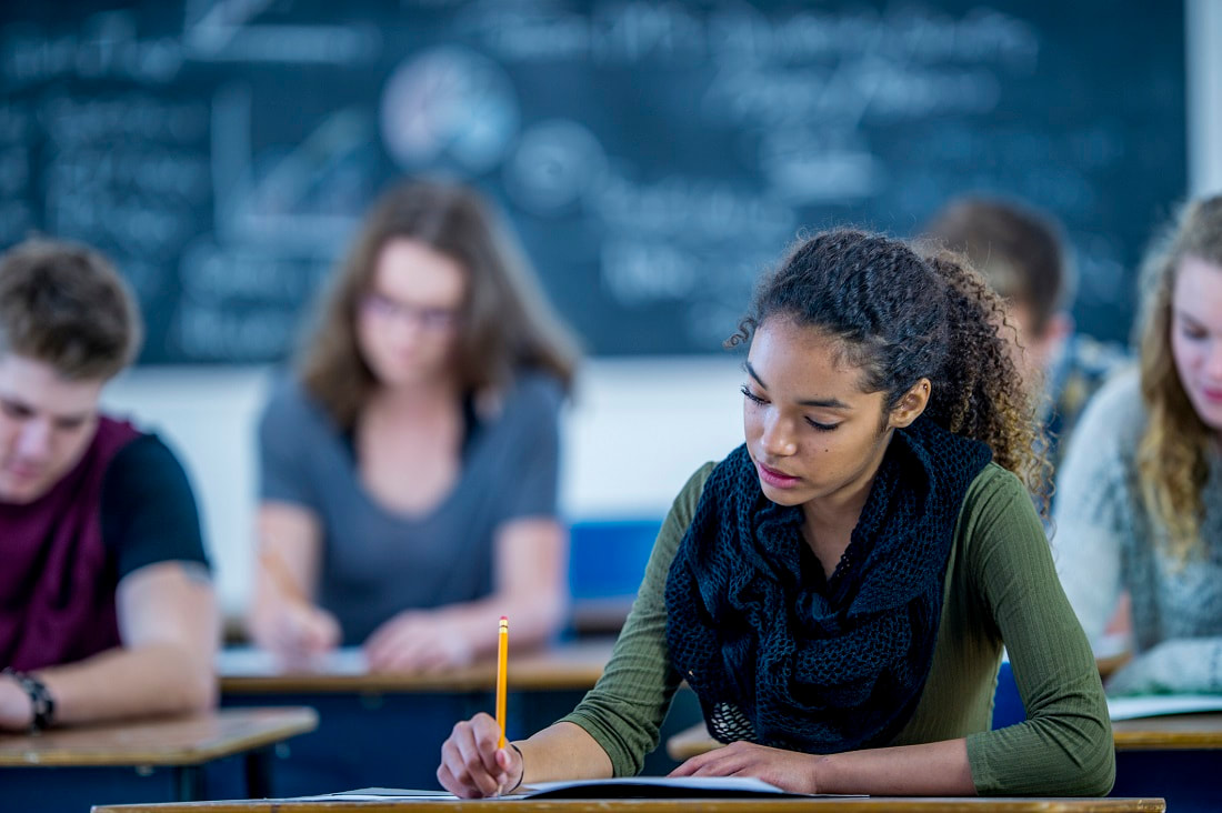 """What Parents Should Know About Ontario's """"Education That Works For You"""" Plan"""