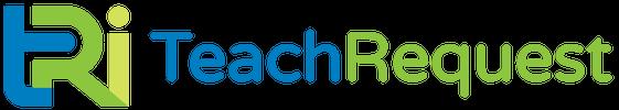 TeachRequest
